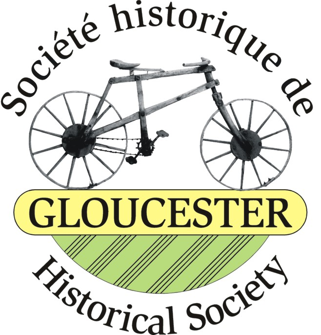 Gloucester Historical Society company